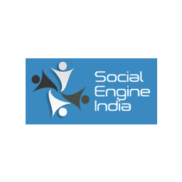Hire Social Engine Network Website Development Company India